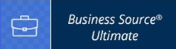 Business Source Ultimate
