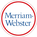 Merriam-Webster Unabridged