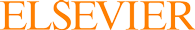 Elsevier e-Book Collections